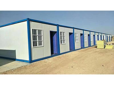 兰州集装箱-银川集装箱实验室销售-拉萨集装箱实验室租赁