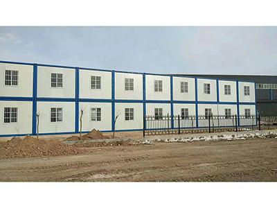 西藏集装箱实验室-宁夏集装箱实验室销售-宁夏集装箱实验室批发