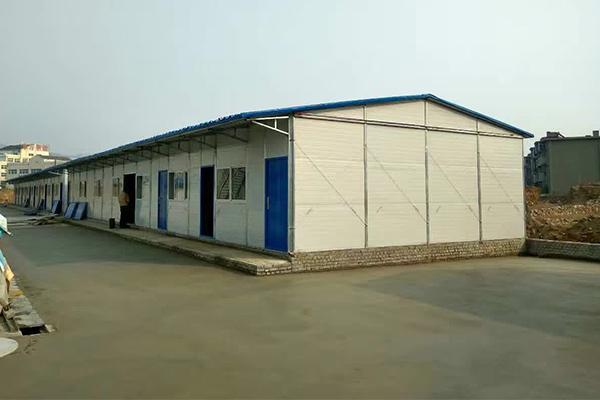 日照办公室活动房-台州办公室活动房-福建办公室活动房
