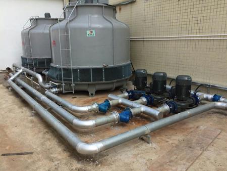 防水卷材污水处理价格-山东水处理设备设备-山东水处理设备配件