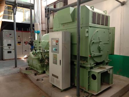 水处理设备耗材-广东防水卷材污水处理厂家