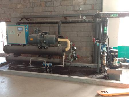 湖南水处理设备厂家-广东防水卷材污水处理厂家