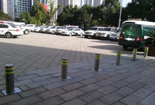 湖南電動升降柱供應商