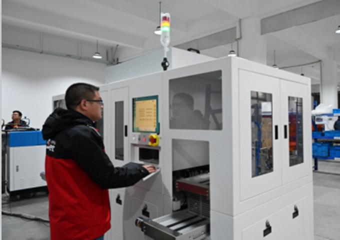 焊接完的电路板怎么清洗_上海有品质的电路板清洗设备