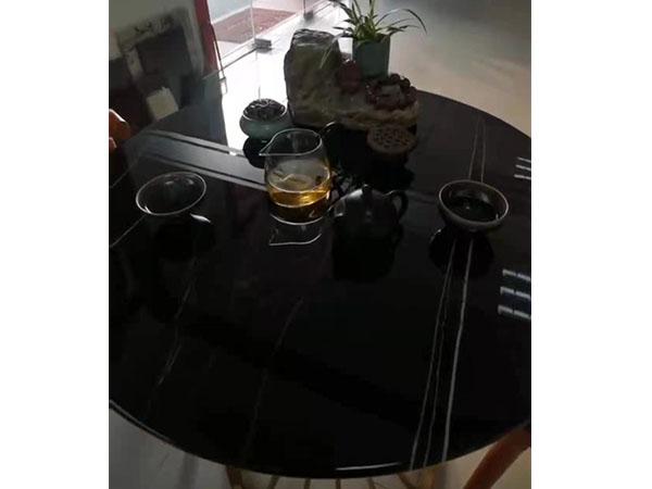 安徽石材UV光油-漳州高耐磨石材UV光油-厦门石材UV光油