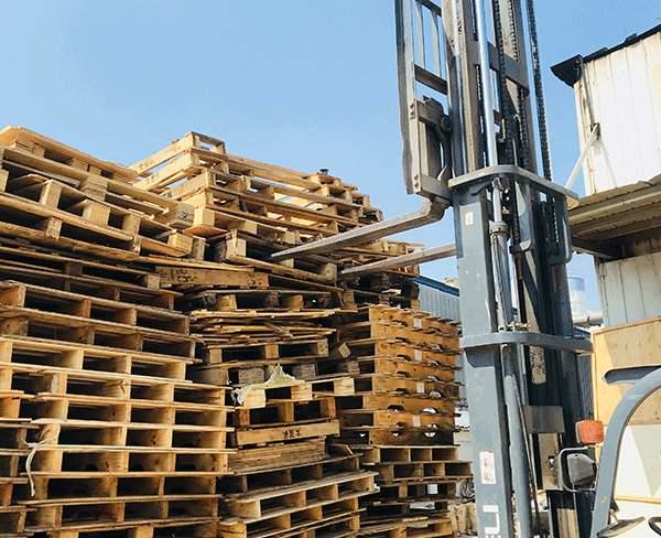 北京扣件钢管回收电话,回收二手钢管扣件联系电话
