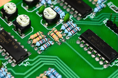 怎么清洗线路板新清洗工艺-划算的PCB印刷电路板要到哪买
