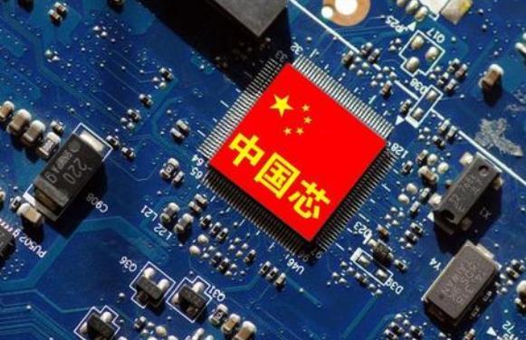 不锈钢蚀刻_上海市质量佳的PCB印刷电路板供销