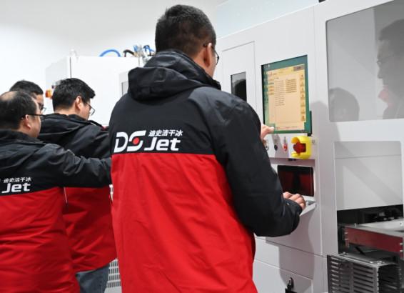 pcb电路板应用-上海性价比高的PCB印刷电路板哪里买