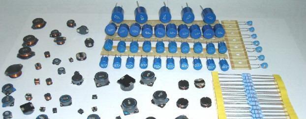 美的电磁炉用TDK磁胶电感,TDK叠层电感,TDK贴片电感