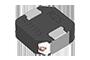 西安智涛电子用TDK带导线电感器LBC 系列