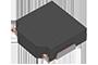 猫王音响用TDK带导线电感器,高频阻流电感