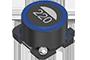 成都科创自动化用TDK带导线电感器