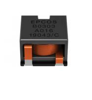 荣事达洗衣机用TDK共模电感,TDK功率电感,TDK磁芯电感