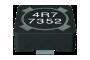 TDK贴片功率电感一级代理商