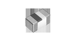 阿里si顿用TDK贴pian电感,磁环电感,共模电感,da电流电感