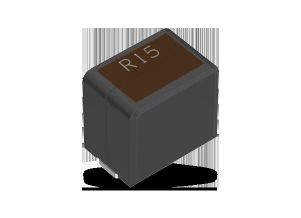 中易和科技用TDK功率电感SPM4015T-1R0M-LR