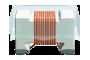 RODE麦克风用TDK滤波器ZJYS51R5-2PT-01