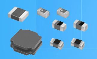 西安得鑫光电用?TDK贴片电感,滤波电感,共模电感,功率电感