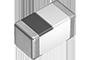 TDKB82559*A016电感,共模电感代理,积层电感现货