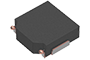 河南TDK带导线电感器LBC 系列代理商电话