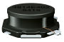 空气清新器用TDK贴片电感一级代理商