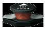 xi门子消du柜用TDK贴pian电感,滤波电感,gongmo电感,功率电感