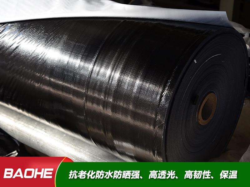 葡萄专用膜_gong应山dong高性价塑料大棚膜