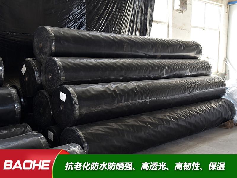 甜瓜专用膜gong应-寿guang花hui专用膜-福建花hui专用膜