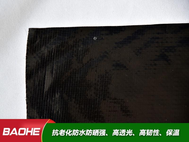 制塑料膜批发-云南编制膜-北京编制膜