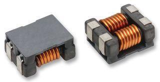 磁环功率电感,功率电感,电感线圈感应电流