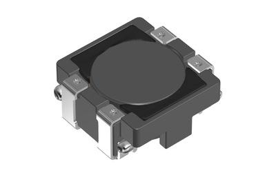 迷你电饭煲用TDK滤波器MAF1608G系列产品
