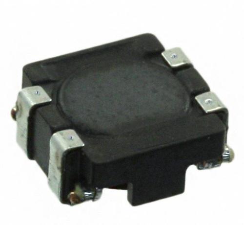 西安沃尔甘工程设备用TDK滤波器