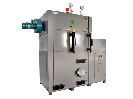 quanyu混guo炉|报价合理的guo炉欣力能节能设备供应