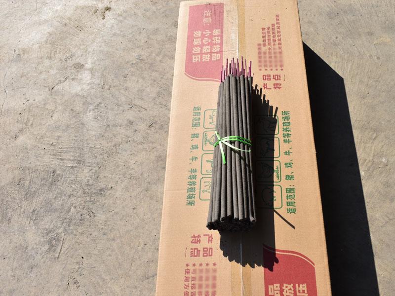 xiangtanshi畜牧棒香生产设备好不好