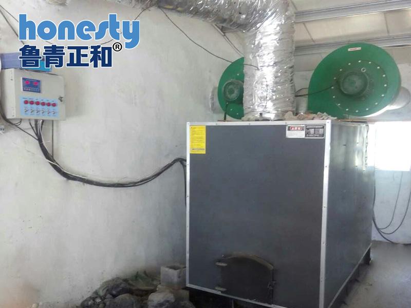 养鸡热风炉//养殖热风炉