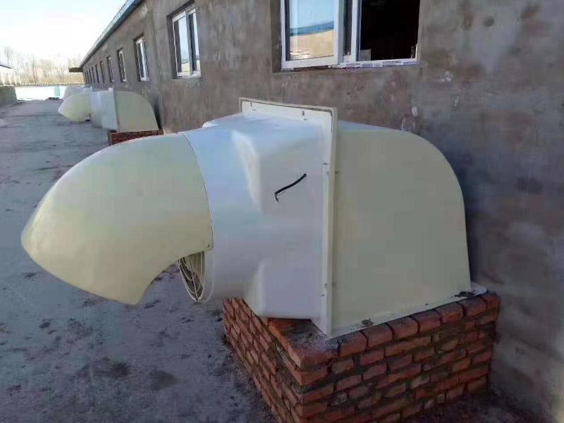 猪棚用风机//猪棚用风机厂家