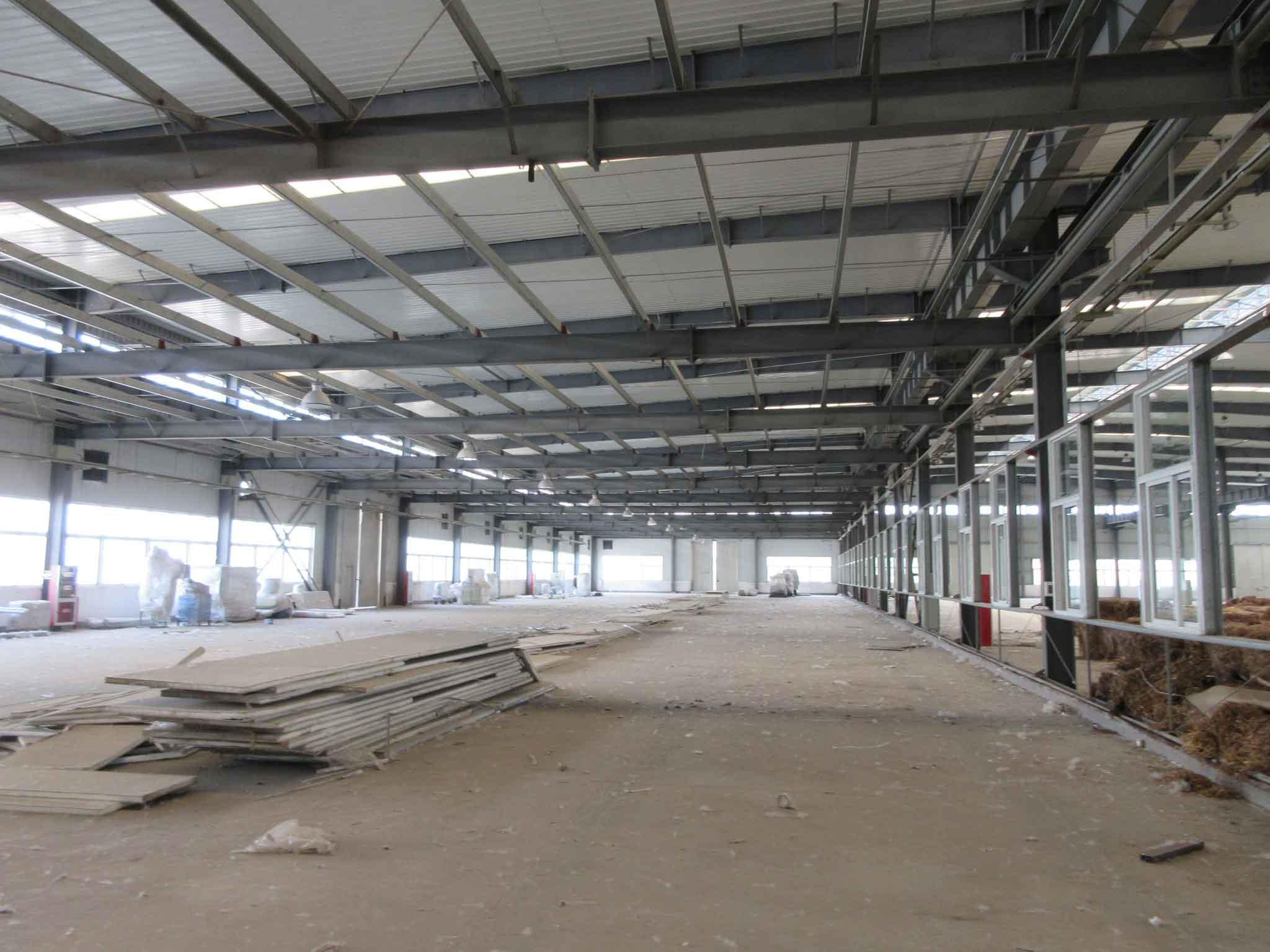 淮北鋼結構安全檢測鑒定哪家,鋼結構質量檢測鑒定哪里找