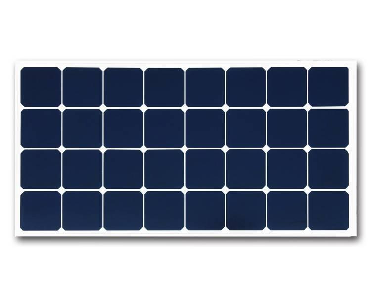 上海感应灯太阳能板现货批发