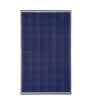 黃石6W單晶硅太陽能電池板定制,武漢野營燈太陽能板廠價供應