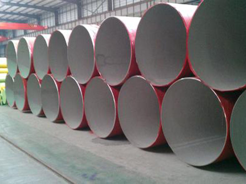 莱芜2205不锈钢焊管多少钱