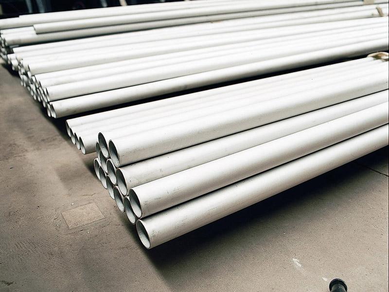 温州310S不锈钢无缝管生产厂家