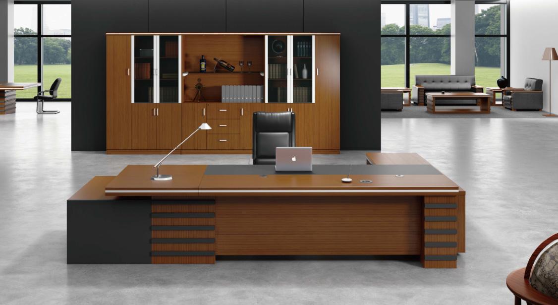 阜阳办公家具厂-瑶海实木油漆办公家具-高新区实木油漆办公家具