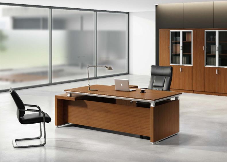 合肥油漆办公家具-采购实木油漆办公家具-选购实木油漆办公家具