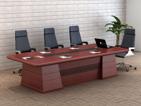 亳州油漆班台-合肥办公桌厂家-合肥合肥办公桌订制
