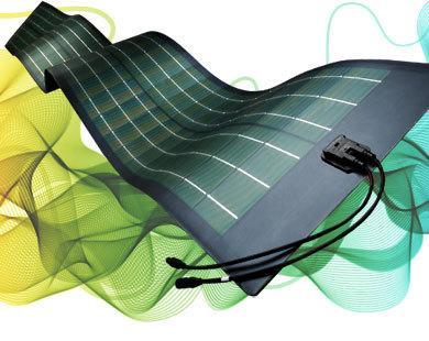 日照18V太陽能板,淄博智能視頻攝像頭太陽能板,太陽能板