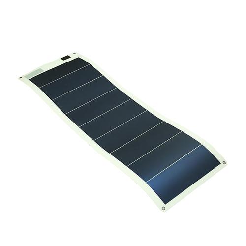 宜昌PET太阳能单多晶板厂家,太阳能板定制