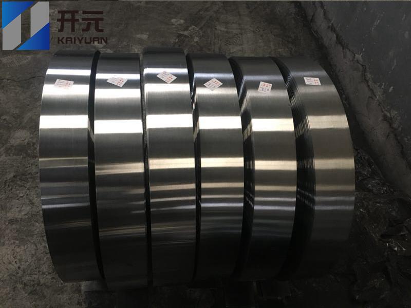 湖南不锈钢抛光钢带生产