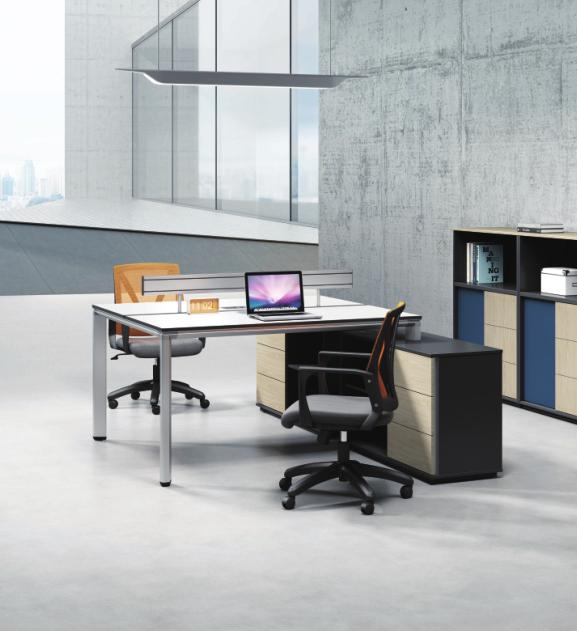 办公屏风桌椅定制-亳州办公屏风-池州办公屏风