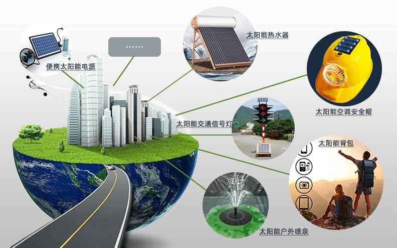 6W单晶硅太阳能板,单晶硅太阳能板,太阳能板